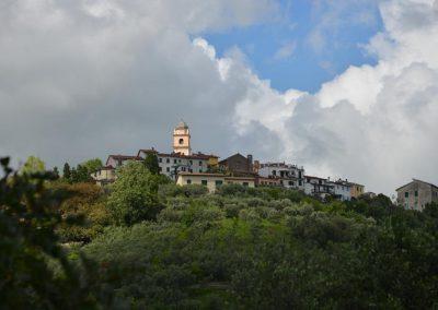 Agriturismo Monteverde -46