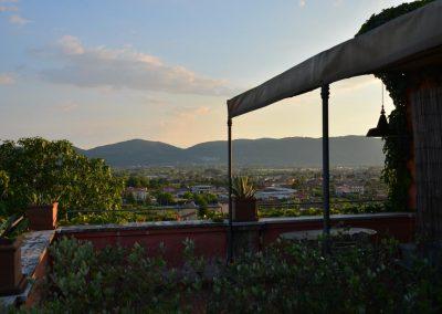 Agriturismo Monteverde -63