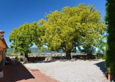 Agriturismo Monteverde -64