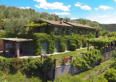 Agriturismo Monteverde -96