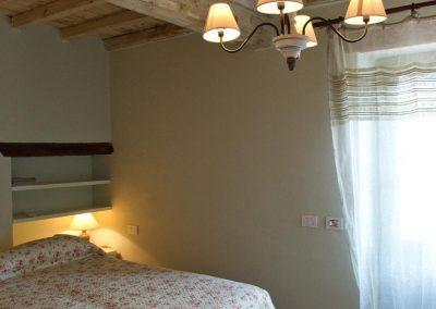 Agriturismo Monteverde appartement Cardellino-0005