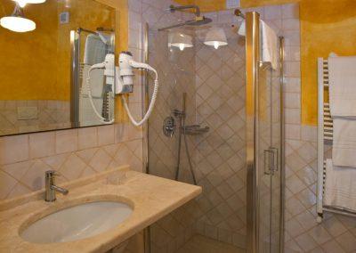 Agriturismo Monteverde appartement Cardellino-0006