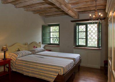 Agriturismo Monteverde appartement Cardellino-0007