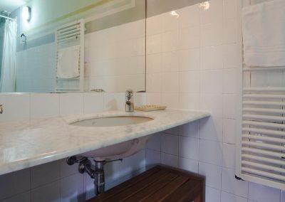 Agriturismo Monteverde appartement Dalia-05