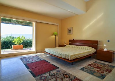 Agriturismo Monteverde appartement Glicine-13