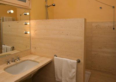 Agriturismo Monteverde appartement Glicine-18