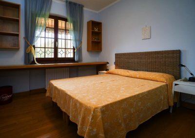Agriturismo Monteverde appartement Mimosa-04