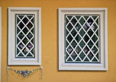 Agriturismo Monteverde appartement la Rondine-15