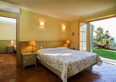 Agriturismo Monteverde appartement ortensia-11