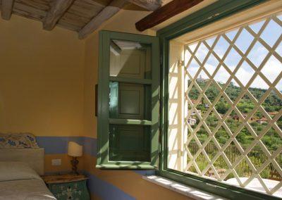 Agriturismo Monteverde appartement pettirosso-0006