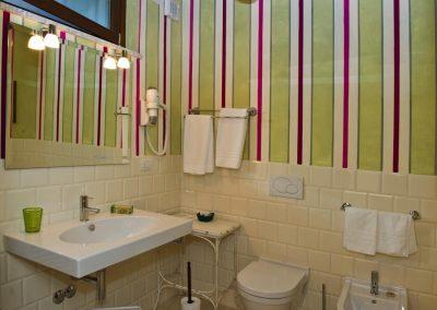 Agriturismo Monteverde appartement pettirosso-0008