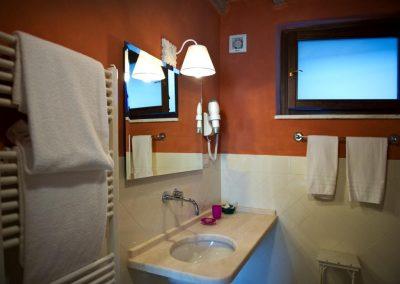 Agriturismo Monteverde appartement pettirosso-0012