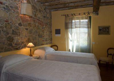 Agriturismo Monteverde appartement pettirosso-0014
