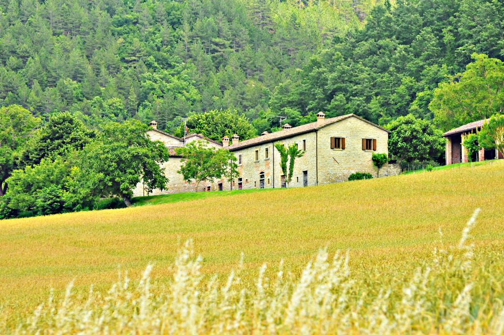 Agriturismo Il Popolano-0028