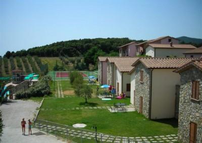 Borgo San Pecoraio