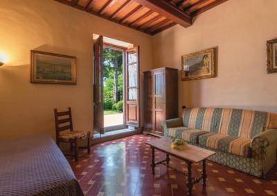 Villa Il Villino