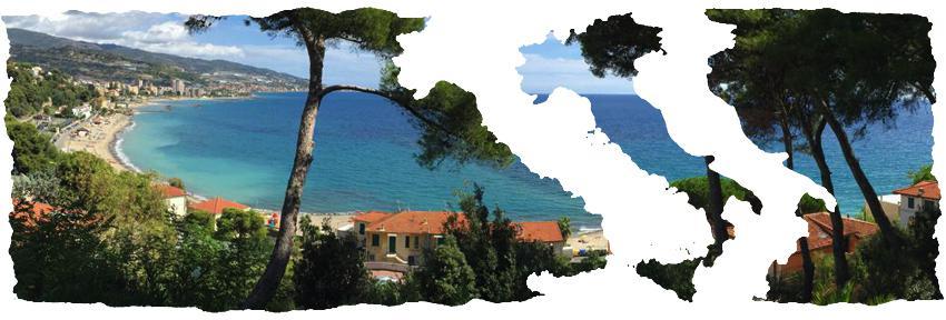 Regio Liguria