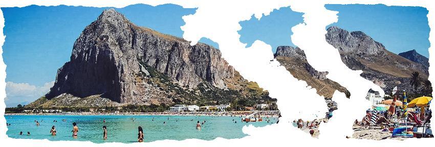 Regio Sicilie