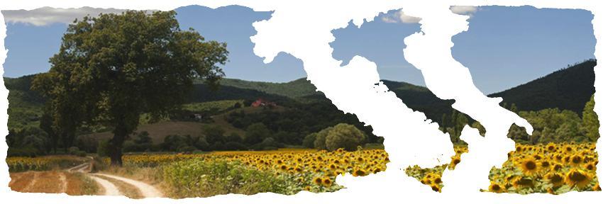 Regio Umbria