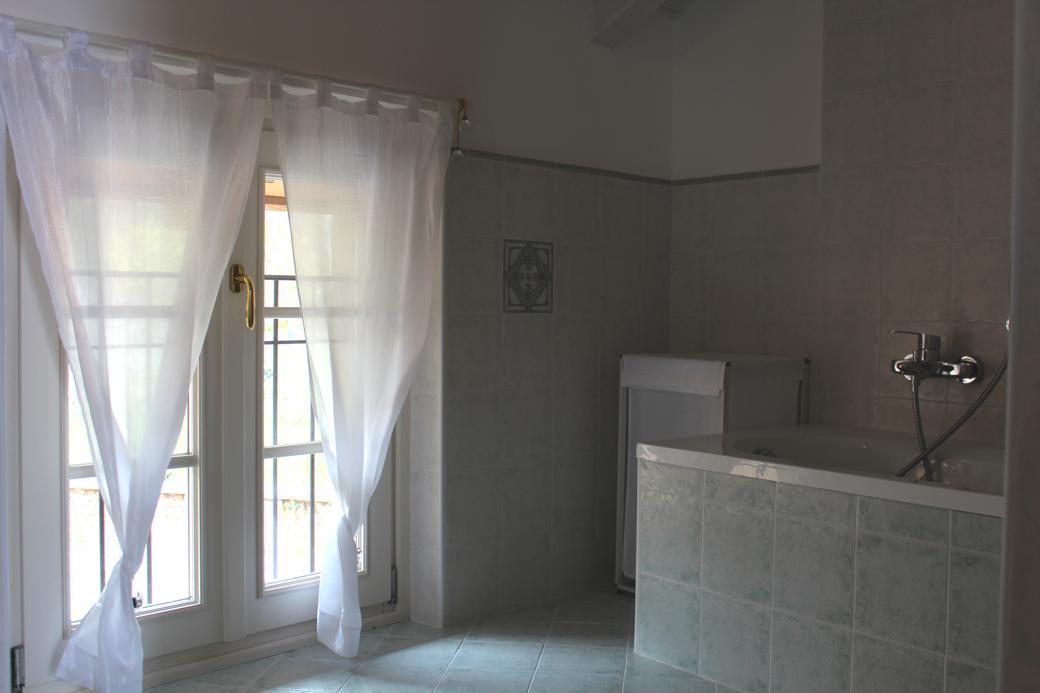 Casa Elisa-05