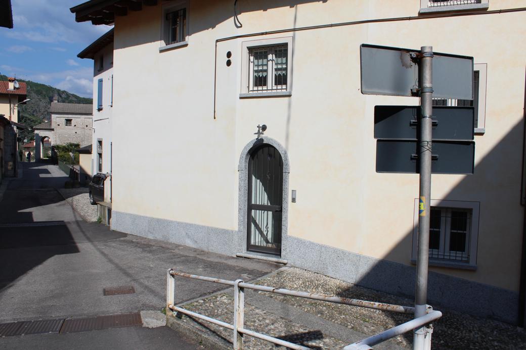 Casa Elisa-10