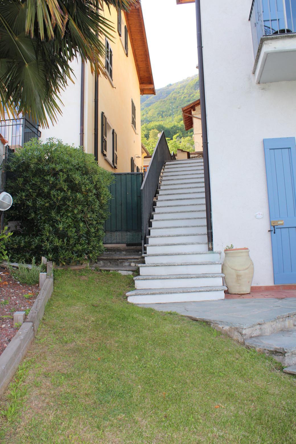Casa Elisa-24