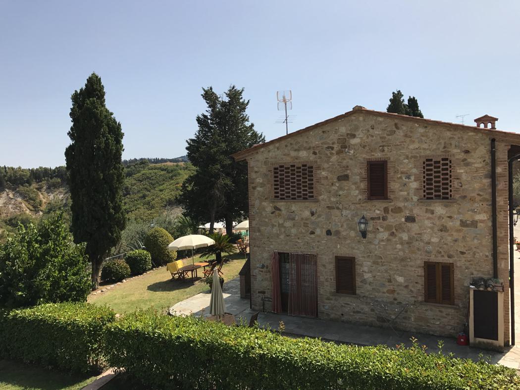 Agriturismo San Giacomo-052