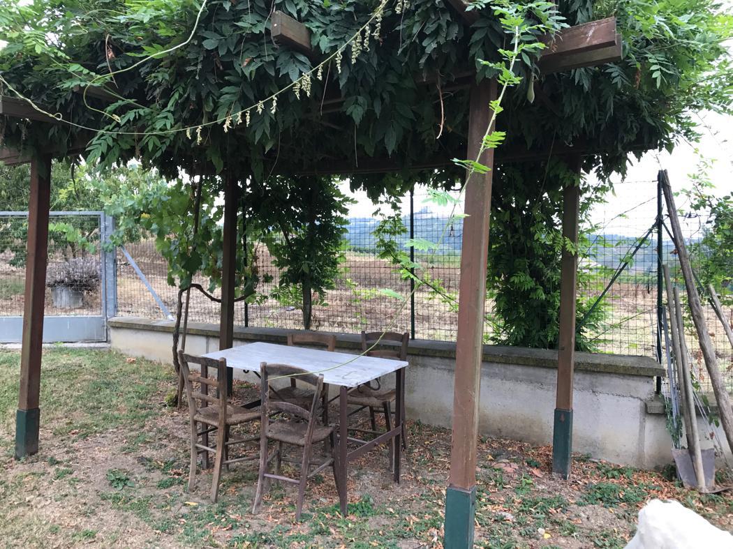 Casa Dogliani-017