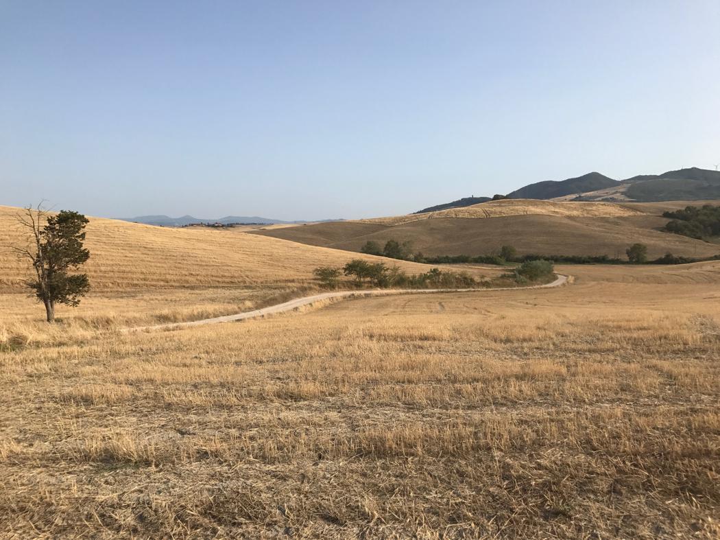 Il Borgo del SIlenzio Toscane casamia-05