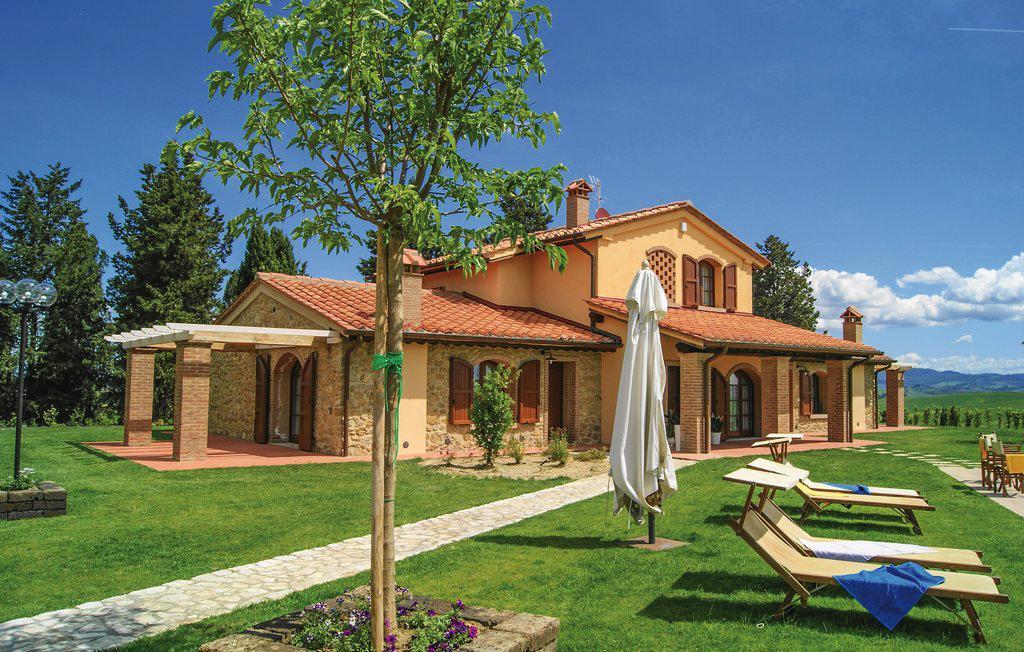 villa ludovica-11