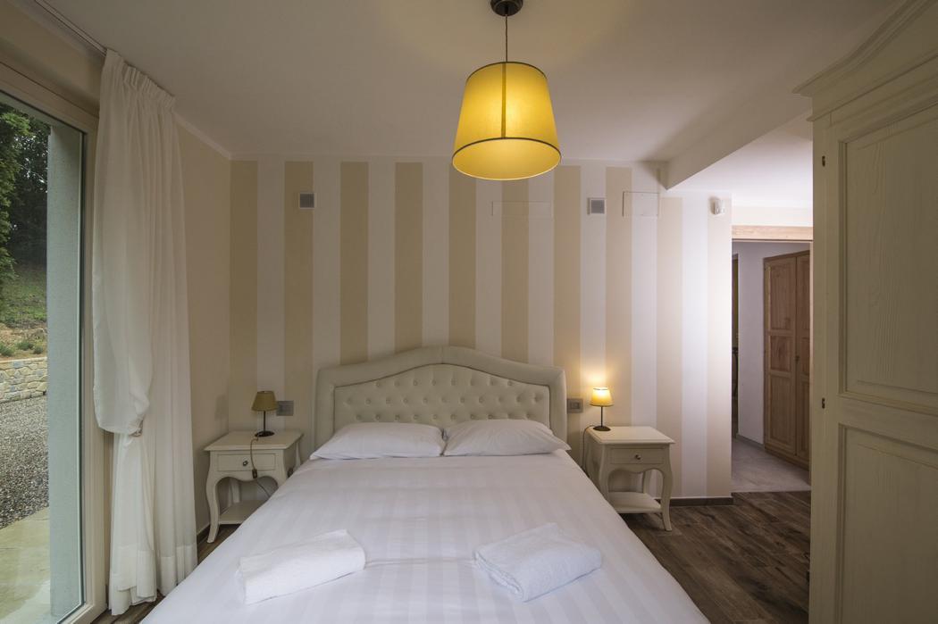 Villa Poppi Hartje Toscane Casamia -20