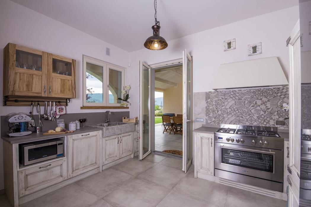 Villa Poppi Hartje Toscane Casamia -22