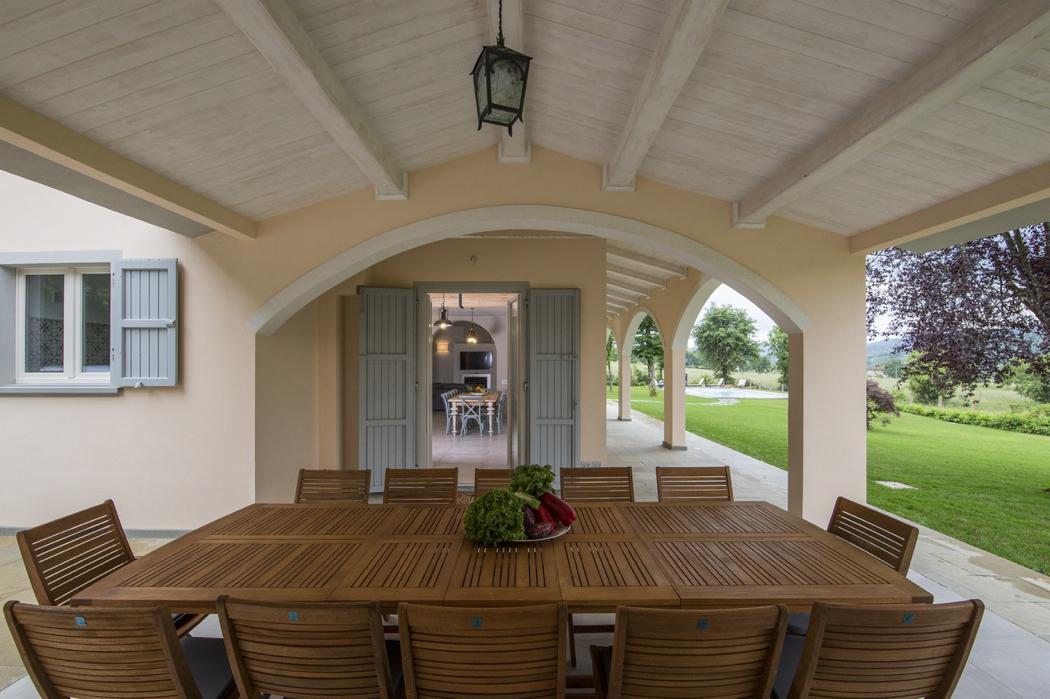 Villa Poppi Hartje Toscane Casamia -24