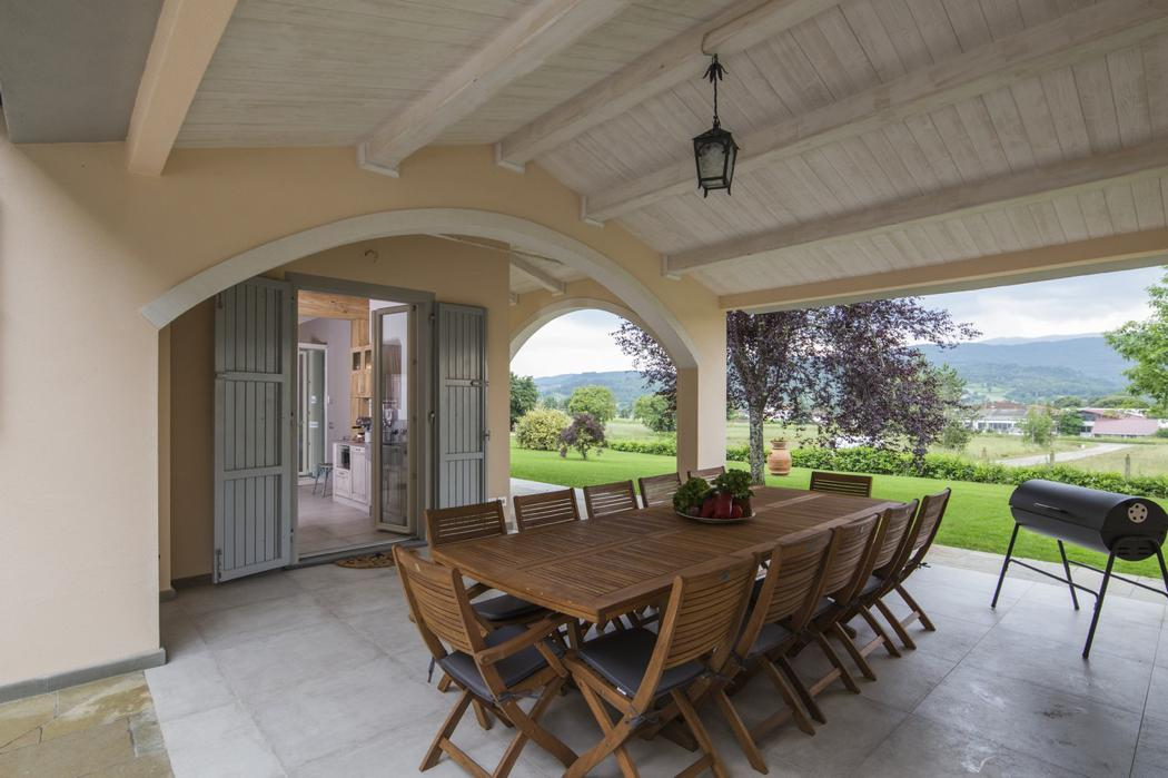 Villa Poppi Hartje Toscane Casamia -25