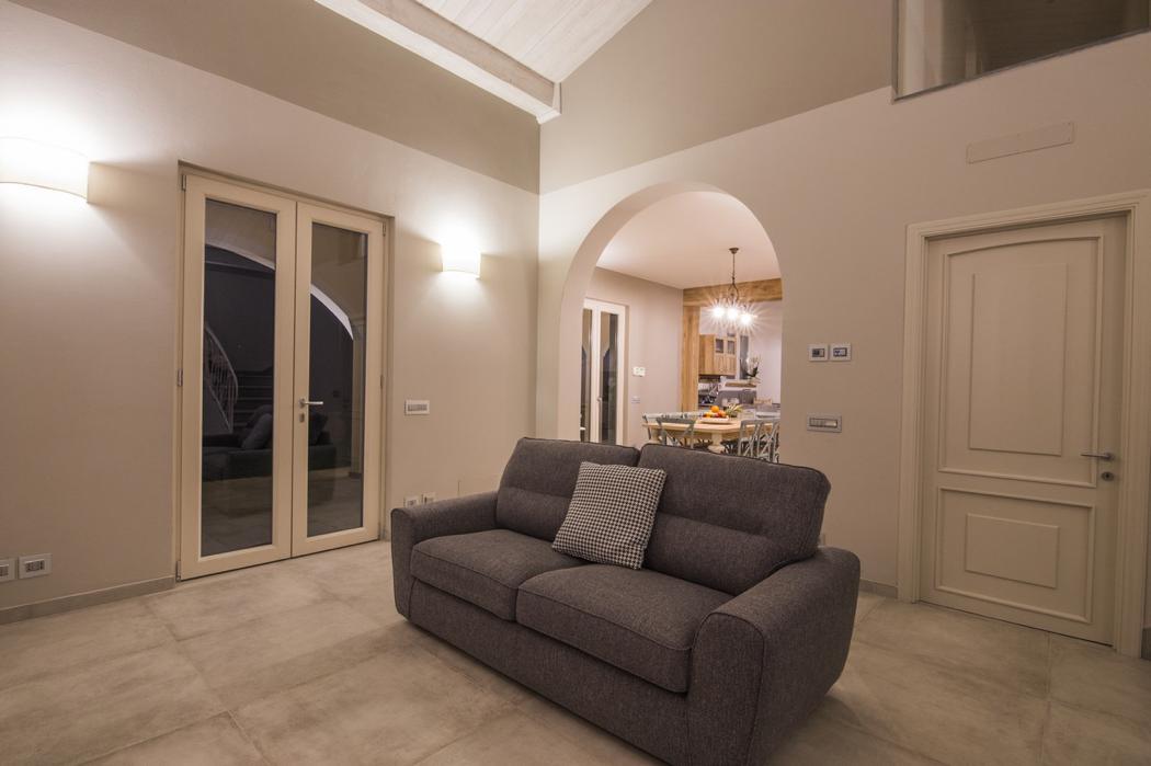 Villa Poppi Hartje Toscane Casamia -34