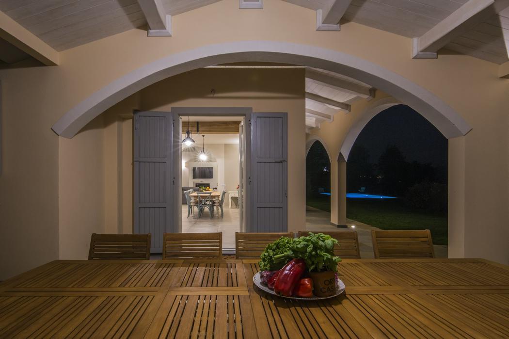 Villa Poppi Hartje Toscane Casamia -41