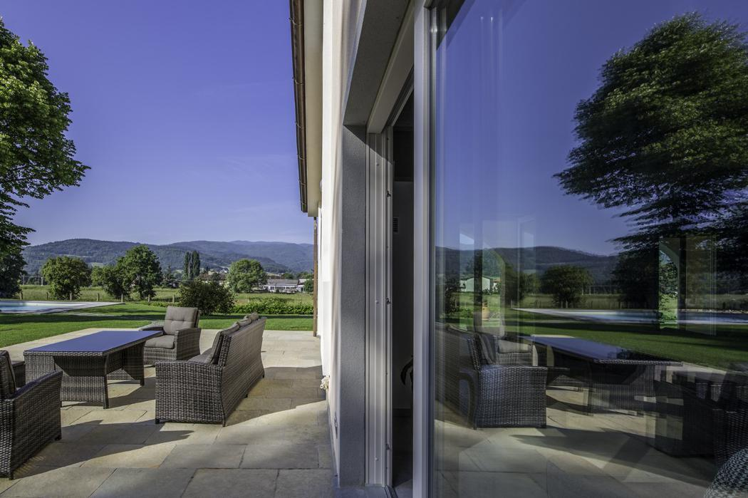 Villa Poppi Hartje Toscane Casamia -44