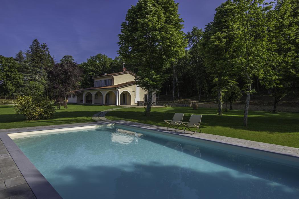 Villa Poppi Hartje Toscane Casamia -45