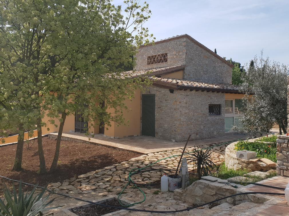 Villa Torrettina Umbria Casamia vakantie onder de italiaanse zon-01