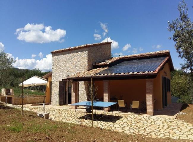 Villa-Torrettina-Umbria-Casamia-vakantie-onder-de-italiaanse-zon-05