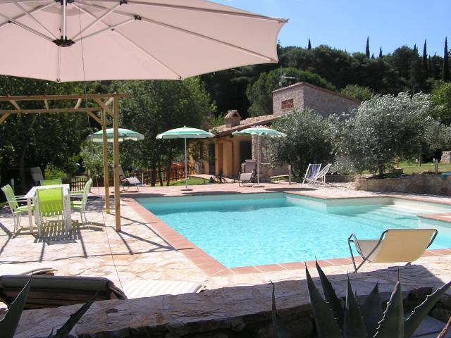 Villa Torrettina Umbria Casamia vakantie onder de italiaanse zon-08