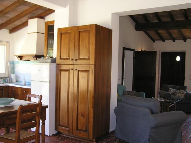 Villa Torrettina Umbria Casamia vakantie onder de italiaanse zon-09