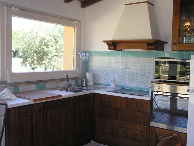 Villa Torrettina Umbria Casamia vakantie onder de italiaanse zon-11