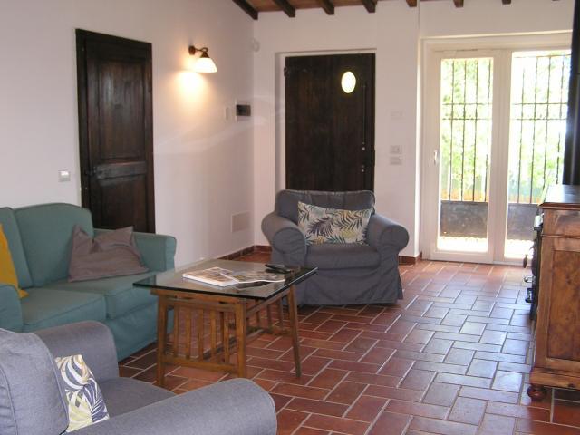 Villa Torrettina Umbria Casamia vakantie onder de italiaanse zon-22