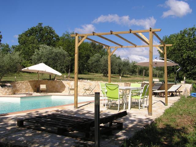 Villa Torrettina Umbria Casamia vakantie onder de italiaanse zon-23