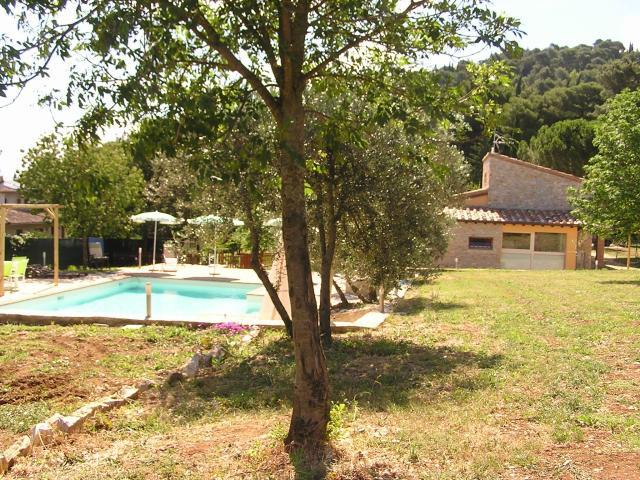 Villa Torrettina Umbria Casamia vakantie onder de italiaanse zon-25