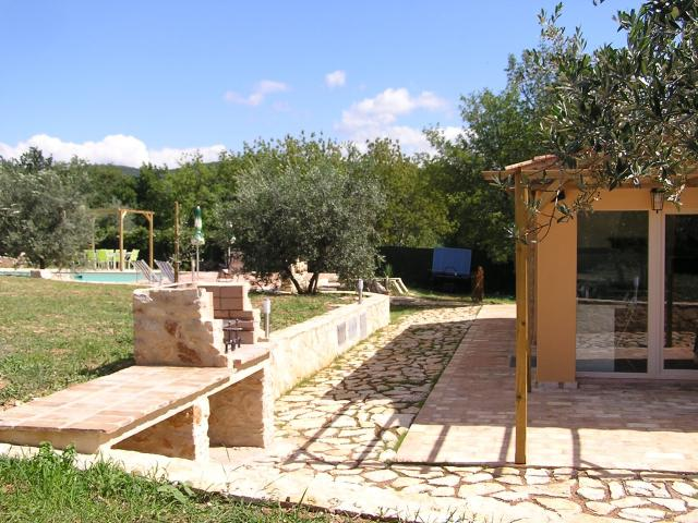 Villa Torrettina Umbria Casamia vakantie onder de italiaanse zon-33