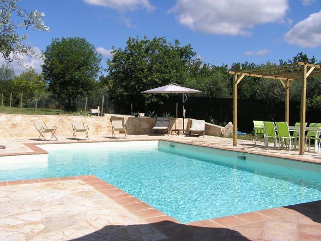Villa Torrettina Umbria Casamia vakantie onder de italiaanse zon-000