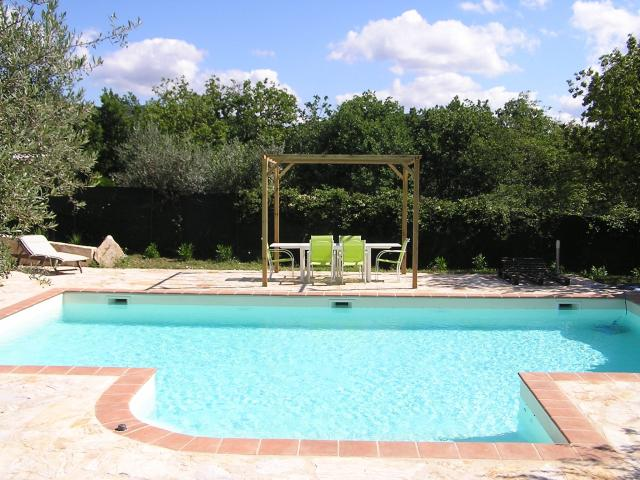 Villa Torrettina Umbria Casamia vakantie onder de italiaanse zon-001