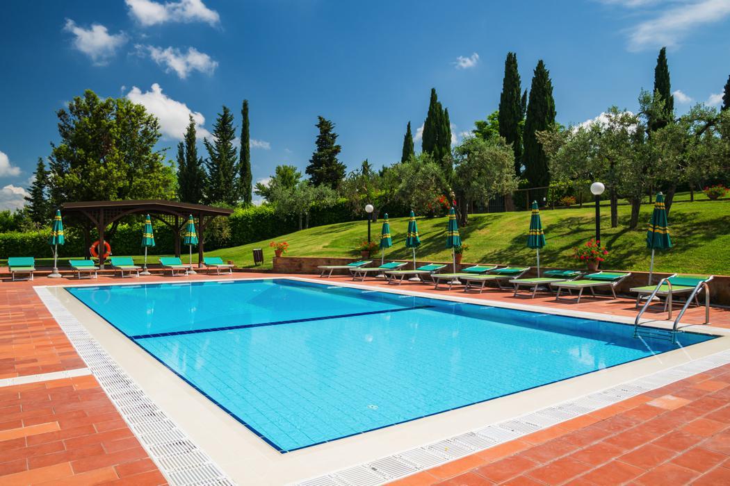 Podere Collelungo hartje Toscane Casamia vakantie onder de italiaanse zon-01